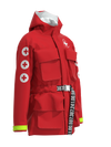 JACKET-BELT_SANTANA_RED