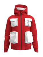 JACKET-POCKET_HAMANN_RED