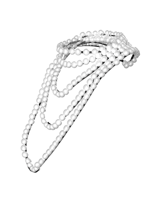 Accessorize - Pearl necklace