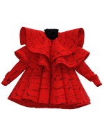Red Jacket_JABOT.LAYERS