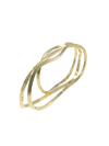 shoreline three fingers ring