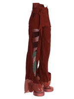 Pants (Outfit 2) - The Sigh Of Serenity