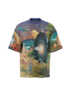 Waone T-shirt Spark of Life 2