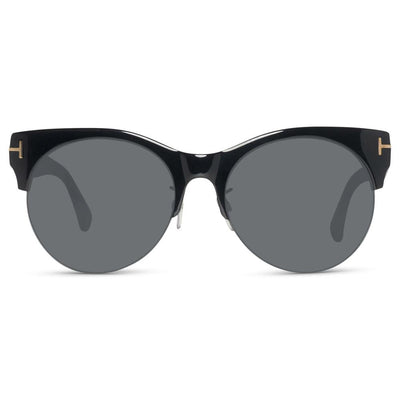Tom Ford Damen Sonnenbrille FT9350 5701A
