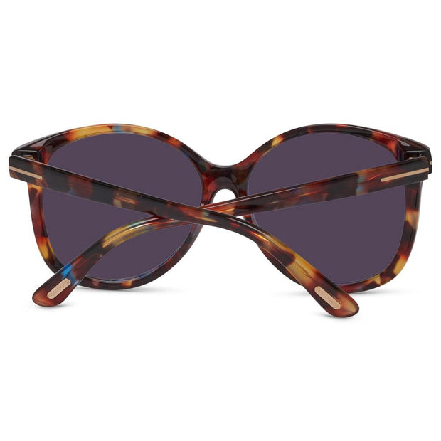 Tom Ford Damen Sonnenbrille FT0275 5955W