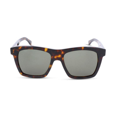 Boss Orange Herren Sonnenbrille BO 0336-S 86 Dark Havana