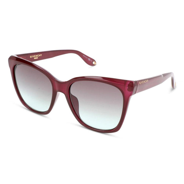 Givenchy Damen Sonnenbrille GV 7069-S C9A Red
