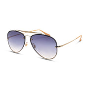 Ray-Ban Sonnenbrille RB3584N 001-19 Arista