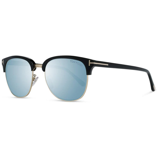 Tom Ford Herren Sonnenbrille FT0482-D 5401X