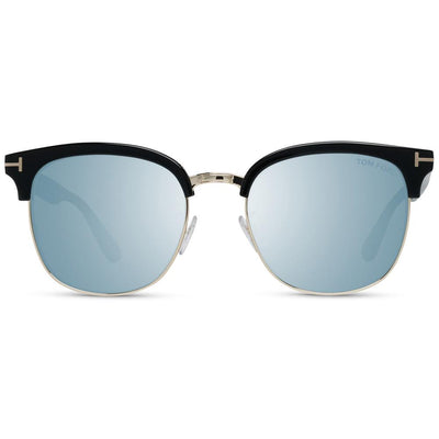 Tom Ford Damen,Herren Sonnenbrille FT0544-K 5601X