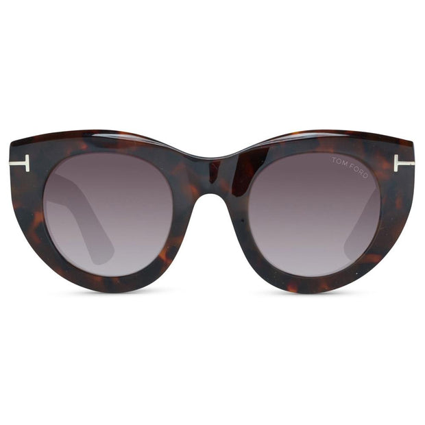 Tom Ford Damen Sonnenbrille FT0583 4855T