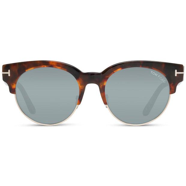 Tom Ford Sonnenbrille FT0598 5255V