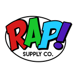 Rap Supply Co.