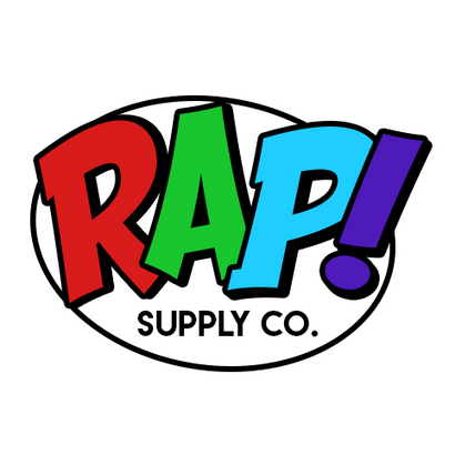 Rap Supply Co