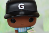 Tyler 02 (Best Interest) - Custom Pop
