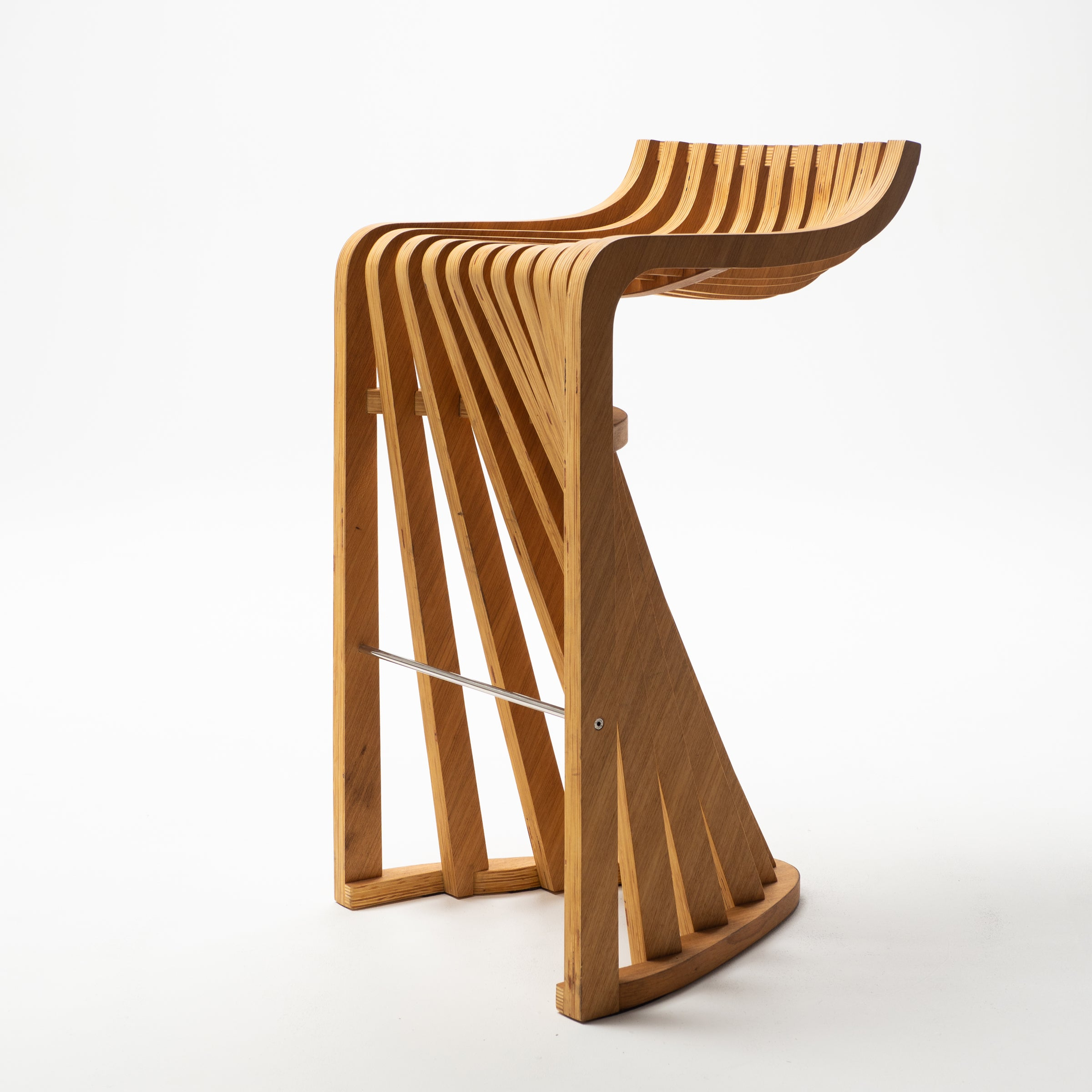 PANTOSH BAR STOOL