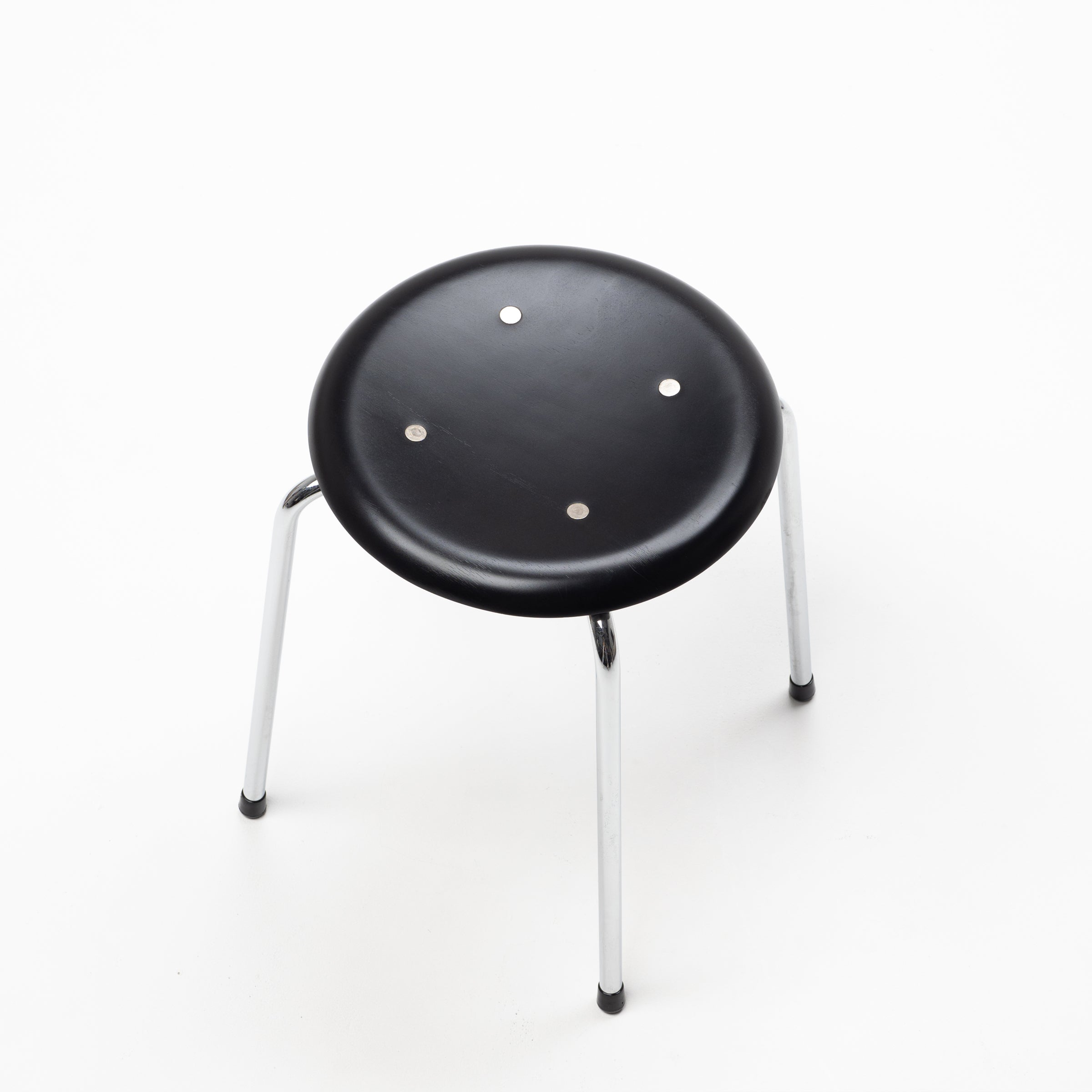 S 38/S1 Stackable Stool