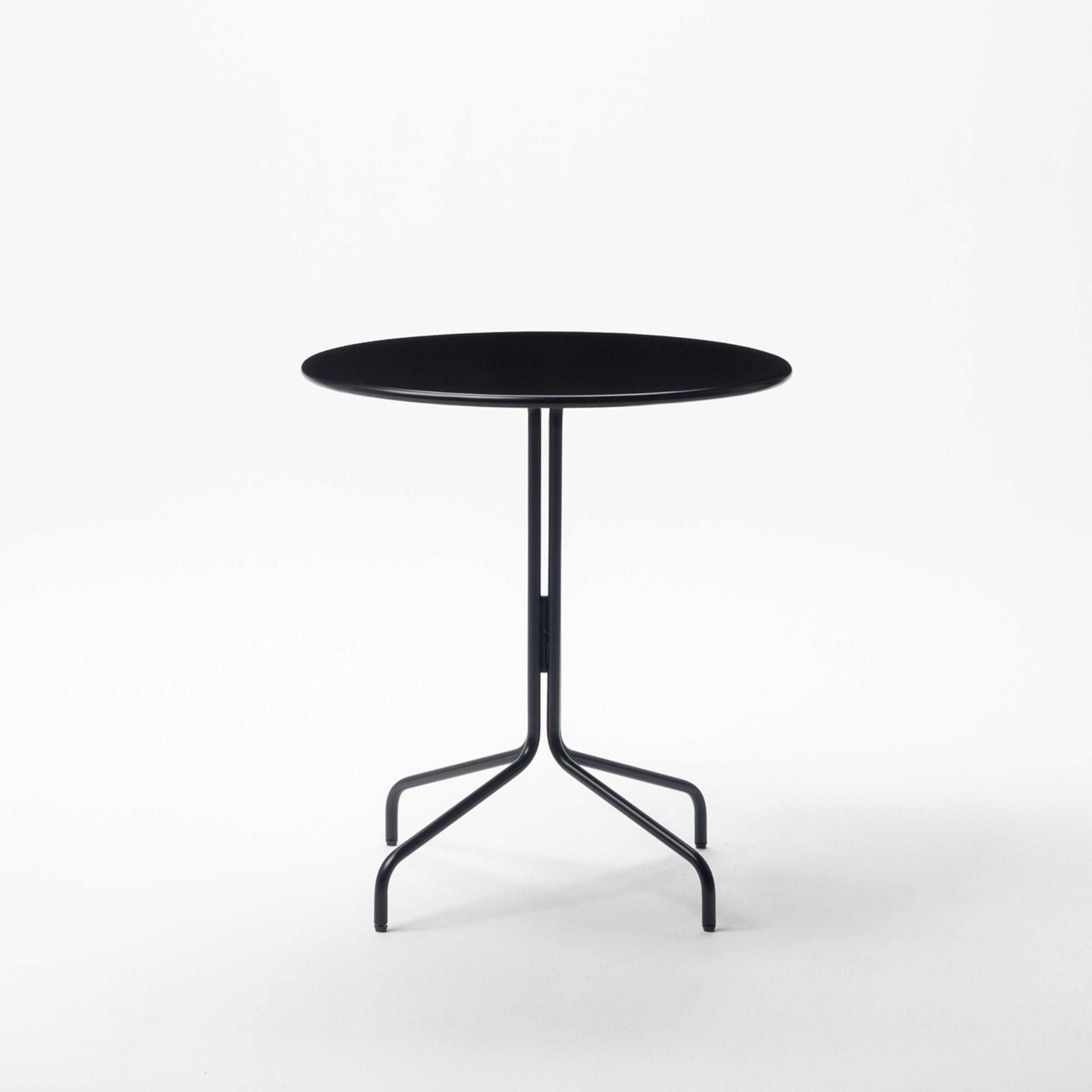Transit Table / Black