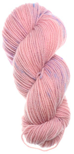 Bubble Gum Pastel Ontario Yarn