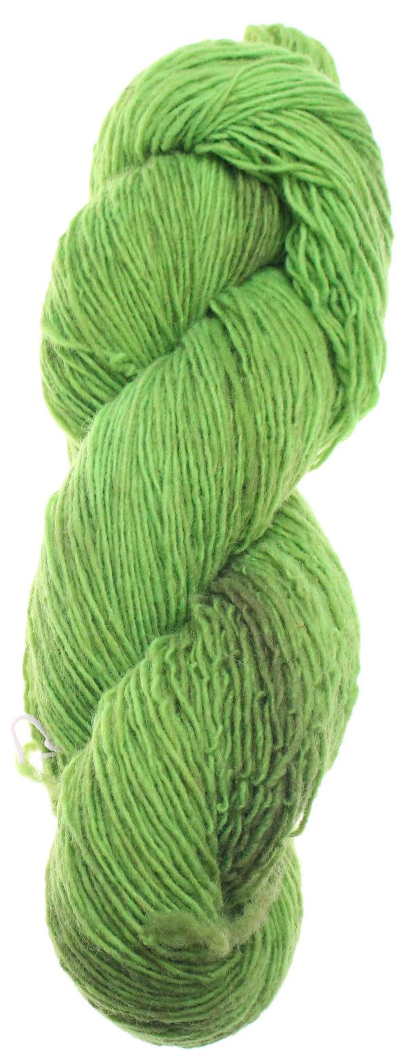 Inchworm Ontario Yarn - Hoglumps