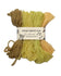 Yellow - Vintage Tapestry Yarn Pack - Hoglumps