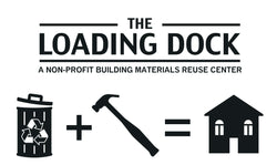 The Loading Dock, Inc.