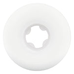 51mm Ricta - 99A Skateboard Wheels