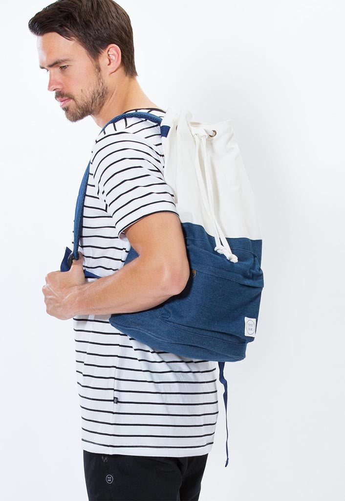 Dipped Daypack