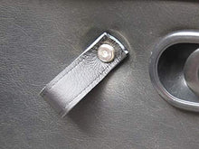 Load image into Gallery viewer, Eunos NA Roadster Door PULL Belt Type M2 One Side Single Item