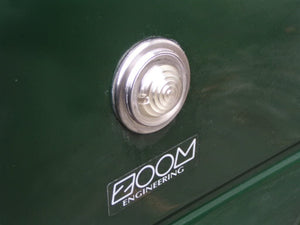 Eunos Mazda NA, NB, NC Roadster Racing Side Marker