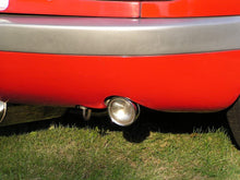 Load image into Gallery viewer, Round back (fog) lamp for Eunos Mazda NA, NB Roadster