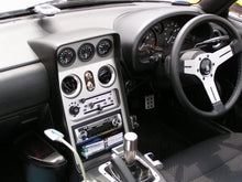 Load image into Gallery viewer, Center console for Eunos NA Roadster (meter panel)