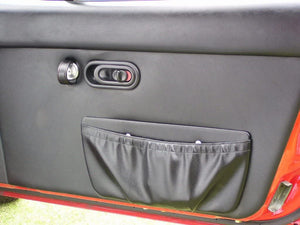 Eunos NA Roadster Door PULL Belt One side separately