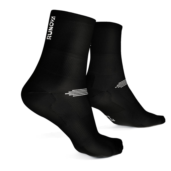 3er Pack | Performance Laufsocken | mix