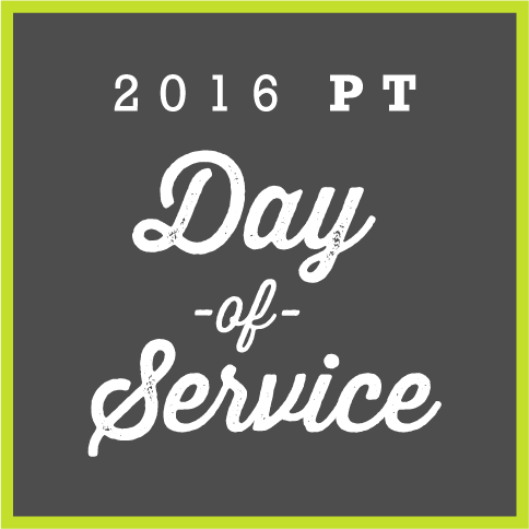 day-of-service