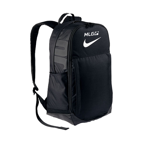 MLG Nike Backpack