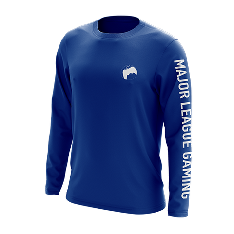 MLG Long Sleeve Tee