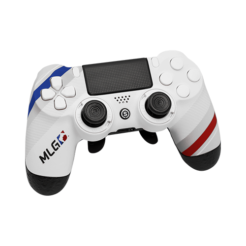 MLG SCUF Infinity 4PS PRO