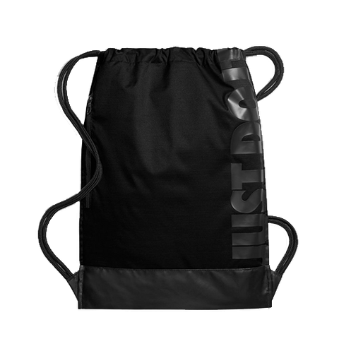 MLG Classic Nike Drawstring Backpack · MLG Classic Nike Drawstring Backpack 702edd8cafe4a