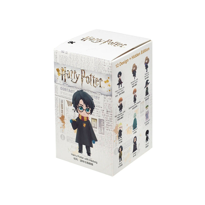 POPMART Harry Potter Blind Box Series 1