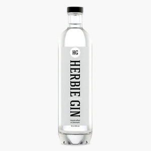 Herbie original gin