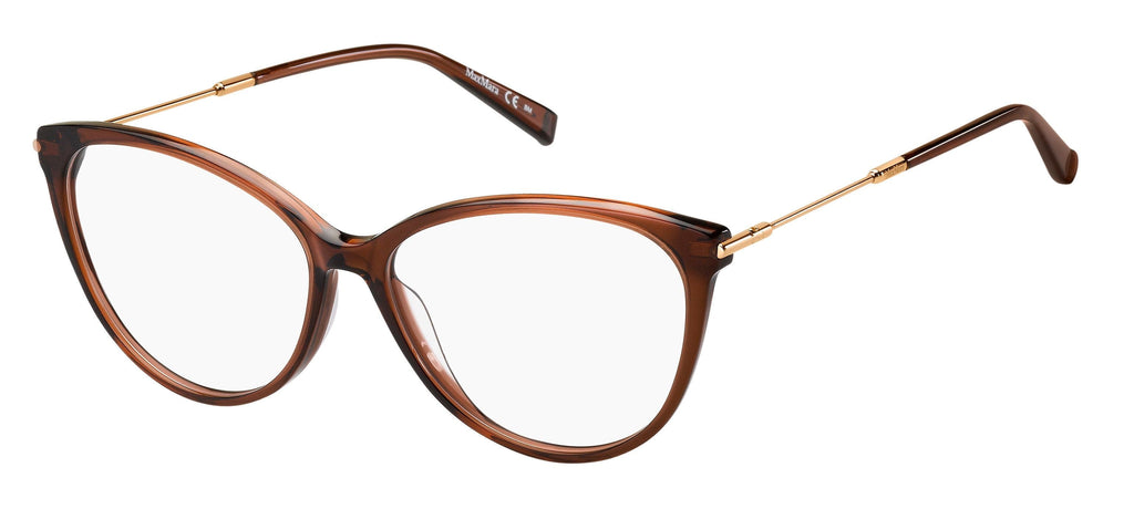 Max Mara-MM1419-009Q Brown
