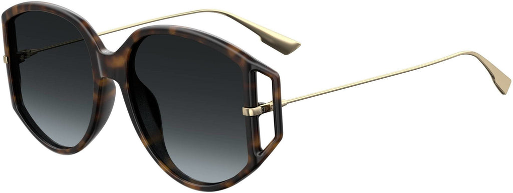 Dior-Direction2-0086/1I Dark Havana Gray As