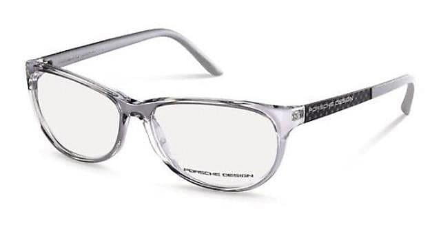 Porsche Design-P8246-D Crystal/Gray
