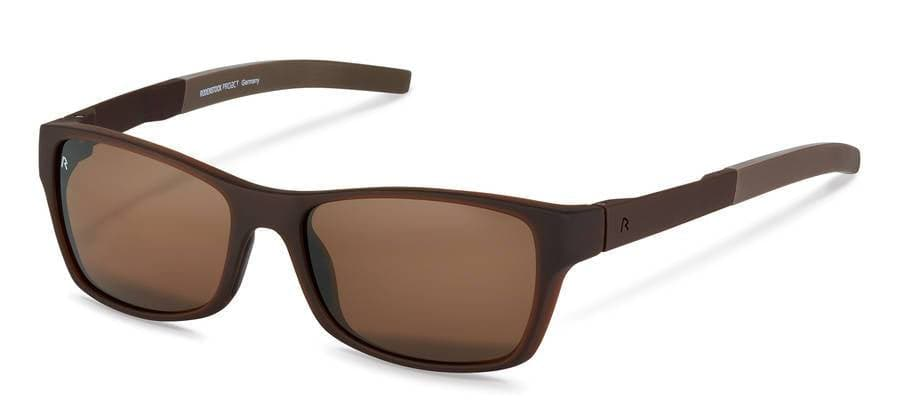 Rodenstock-R3293-C Brown Chestnut Brown