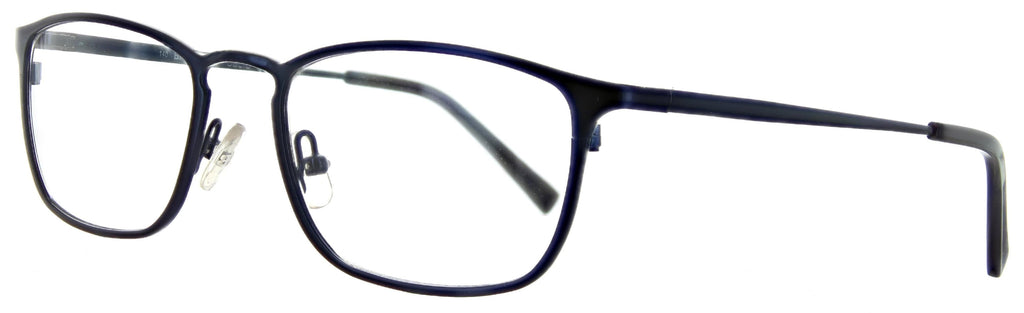 Banana Republic-Lane-0NUX Dark Blue