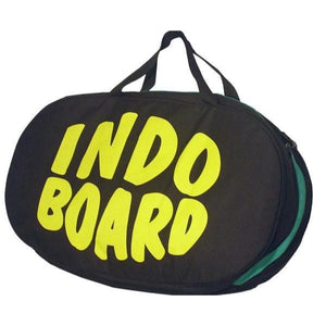 Indo Original Carry Bag