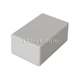"Plastic Box Junction Case-2.75""*1.77""*1.14""(L*W*H)"