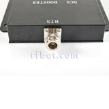 3G Mobile Phone Signal Booster Repeater Amplifier