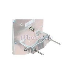 2.4GHz 14dBi Gain WiFi Directional Panel Antenna N female